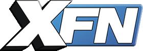 Logo XFN